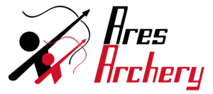 ares-archery-logo-type1