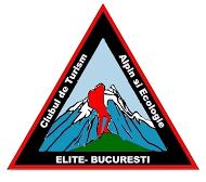 Clubul de Turism Alpin si Ecologie ELITE - Bucuresti
